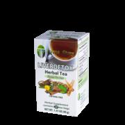 thao-duoc-teresa-herbs-tra-thai-doc-gan-liver-detox