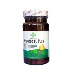 teresaherbs-hepatocel-plus