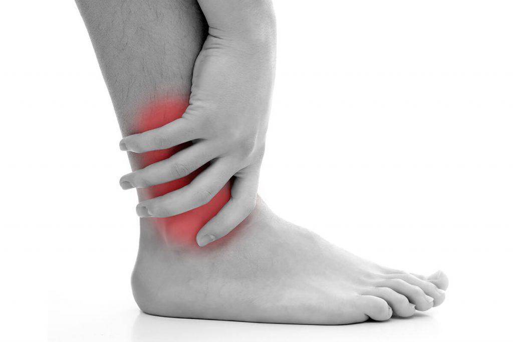 bone-pain-symptoms